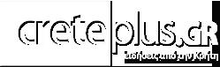 Ειδήσεις από την Κρήτη και το Ηράκλειο από το Crete Plus