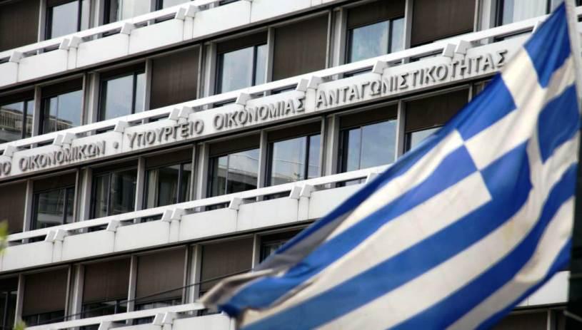 Κορωνοϊός - Οικονομία: Αποζημίωση 800 ευρώ σε εργαζόμενους επιχειρήσεων που έκλεισαν