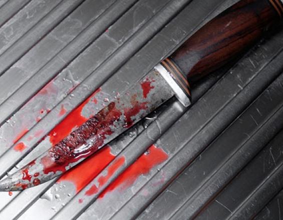 Ηράκλειο: Ισόβια στην 27χρονη που σκότωσε τον γείτονά της