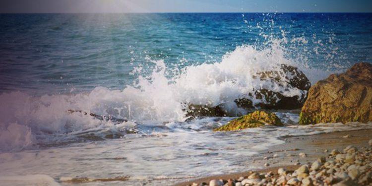 Αίθριος ο καιρός σε όλη την Κρήτη – Ενισχυμένοι βοριάδες