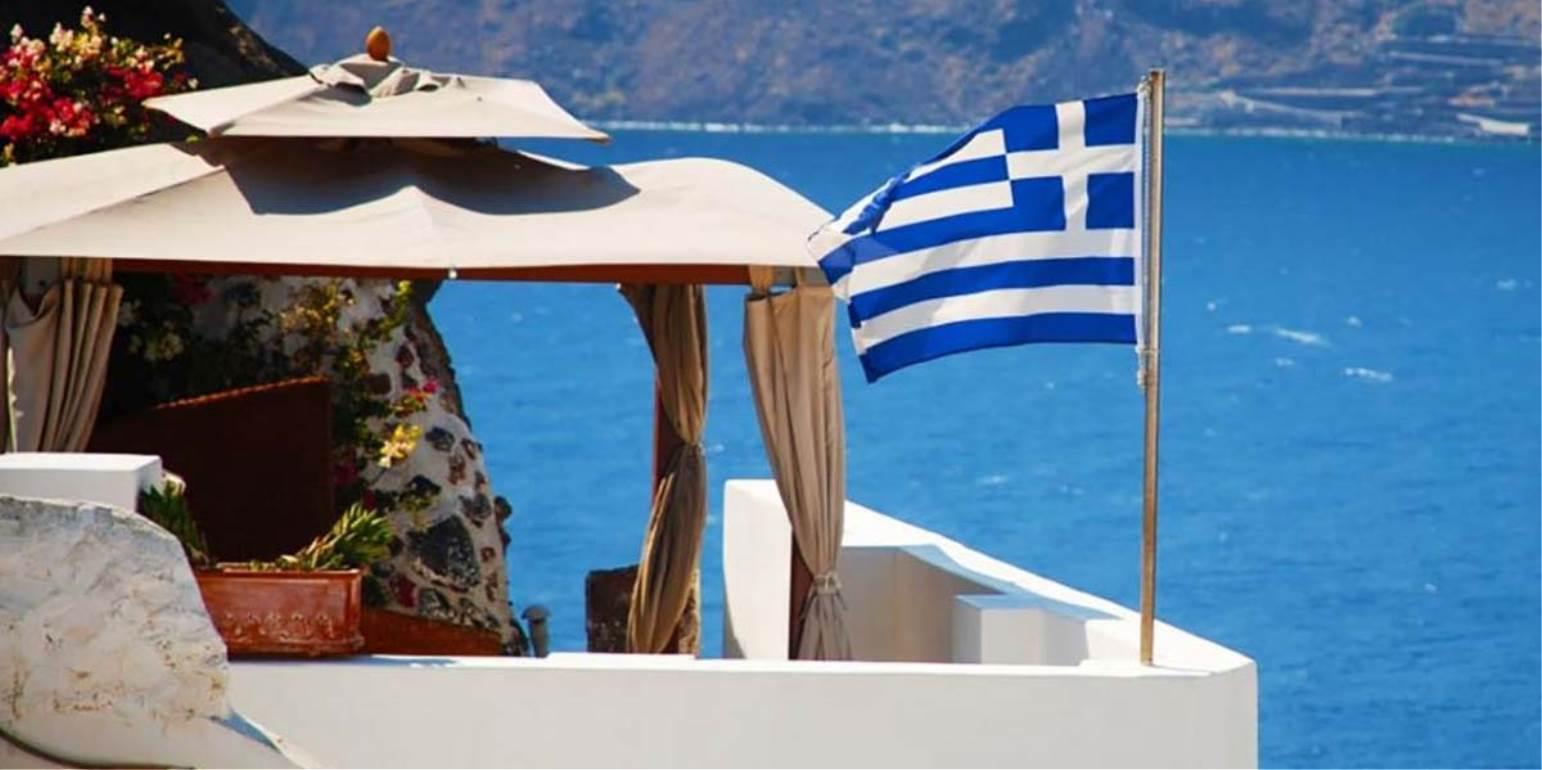 Ανοίγει ξανά η σχολή μετεκπαίδευσης ξενοδοχοϋπαλλήλων στο Ηράκλειο