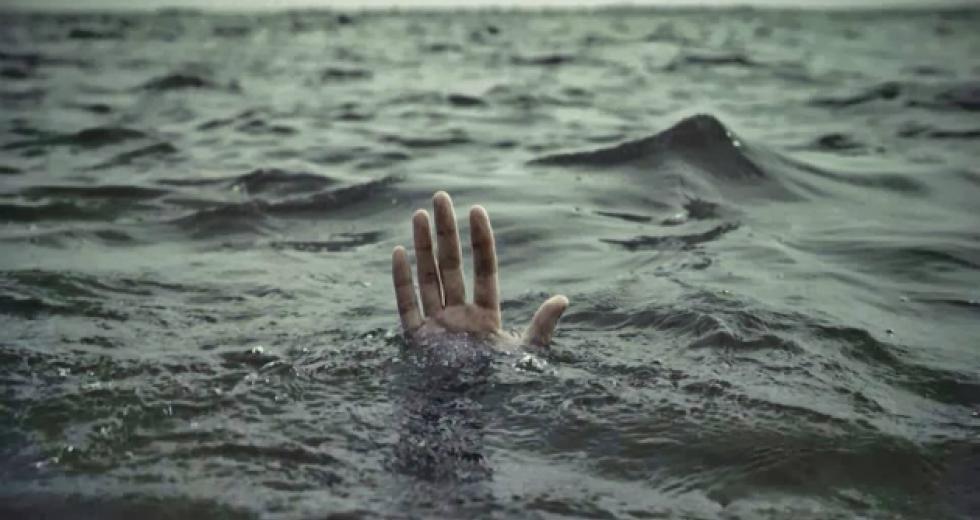 Νέος πνιγμός: Τουρίστρια άφησε την τελευταία της πνοή στη θάλασσα
