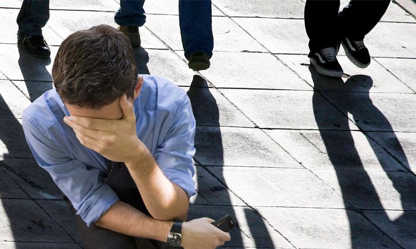 Αυξήθηκε η ανεργία τον Νοέμβριο κατά 3,25%-Αποκαρδιωτικά τα στοιχεία για το Ηράκλειο