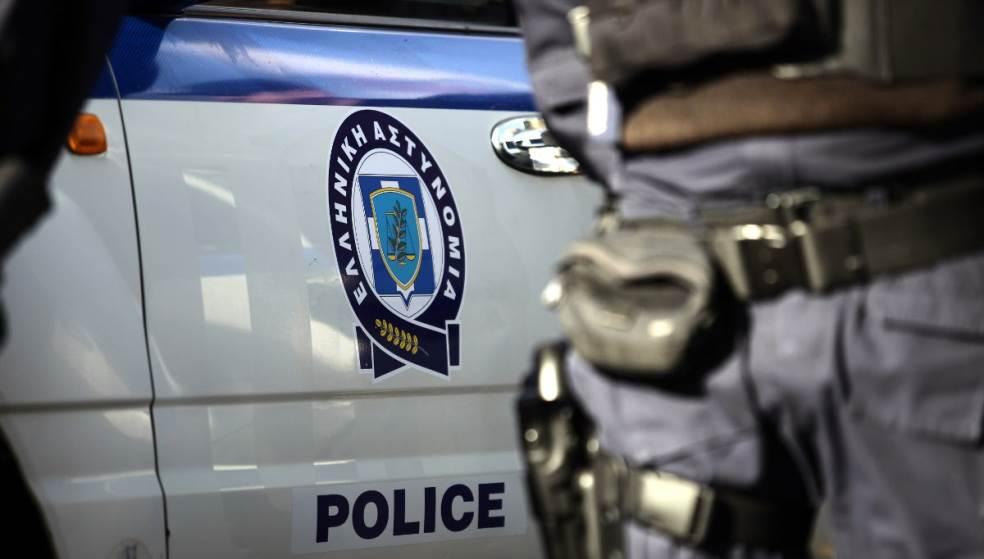 Απαγόρευση κυκλοφορίας: 113 παραβάσεις στην Κρήτη – Δεύτερη στην χώρα