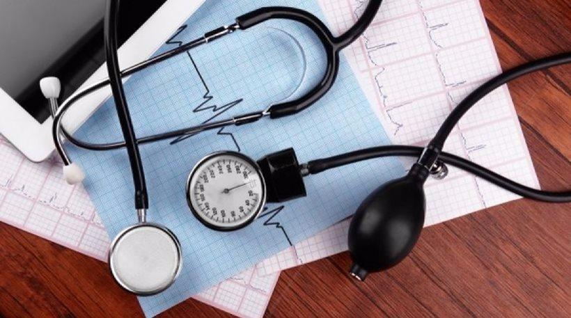 Έρευνα: Η πίεση του αίματος αυξάνεται παγκοσμίως, προκαλώντας περισσότερους θανάτους