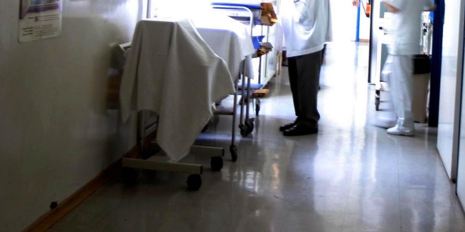 «Ακροβατεί» η υγεία στην Κρήτη - 8 χιλιάδες ασθενείς στη λίστα για χειρουργείο