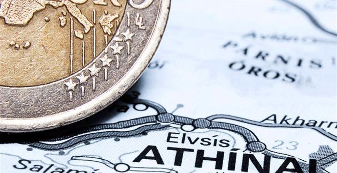 Επιστρέφει ο φόβος των αγορών για τα ελληνικά ομόλογα