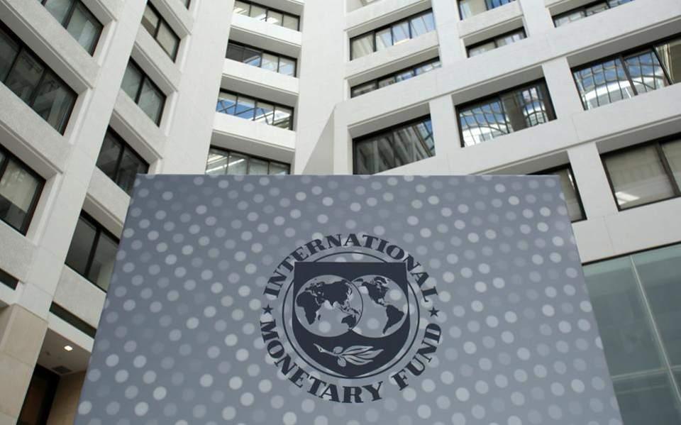 Ευρωπαϊκό μέτωπο απέναντι στο ΔΝΤ για τα στρες τεστ