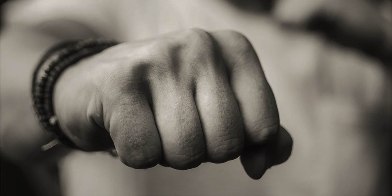 Καταγγελία για ξυλοδαρμό ντόπιων από Αμερικανούς πεζοναύτες στα Χανιά