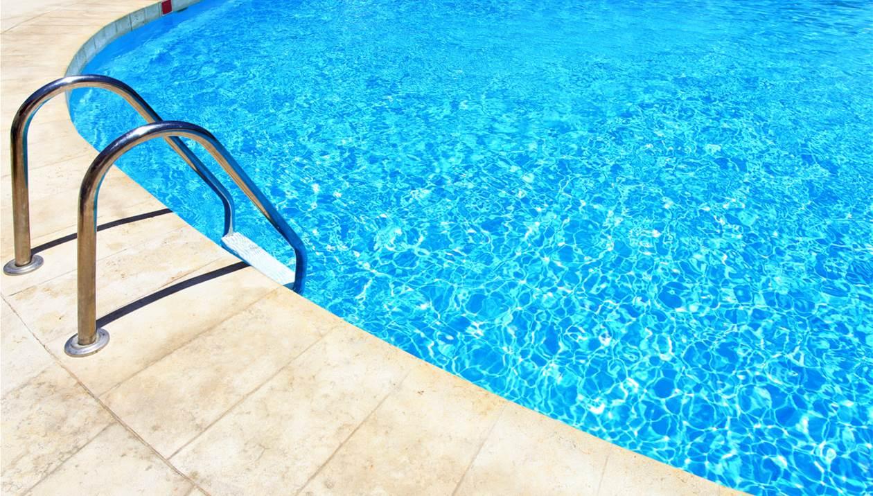 Πνίγηκε 8χρονο παιδί σε πισίνα ξενοδοχείου στη Χερσόνησο