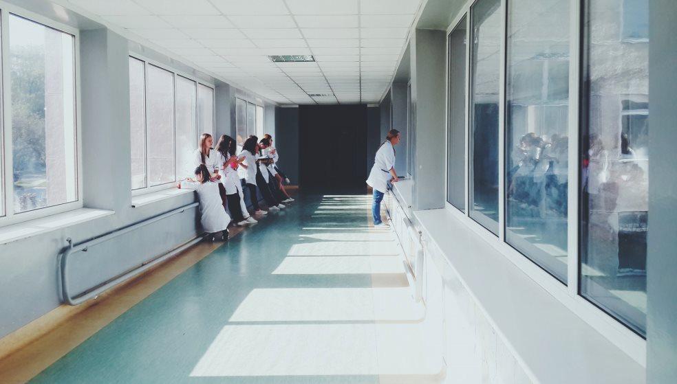 Αβεβαιότητα για τους εργαζόμενους στα νοσοκομεία