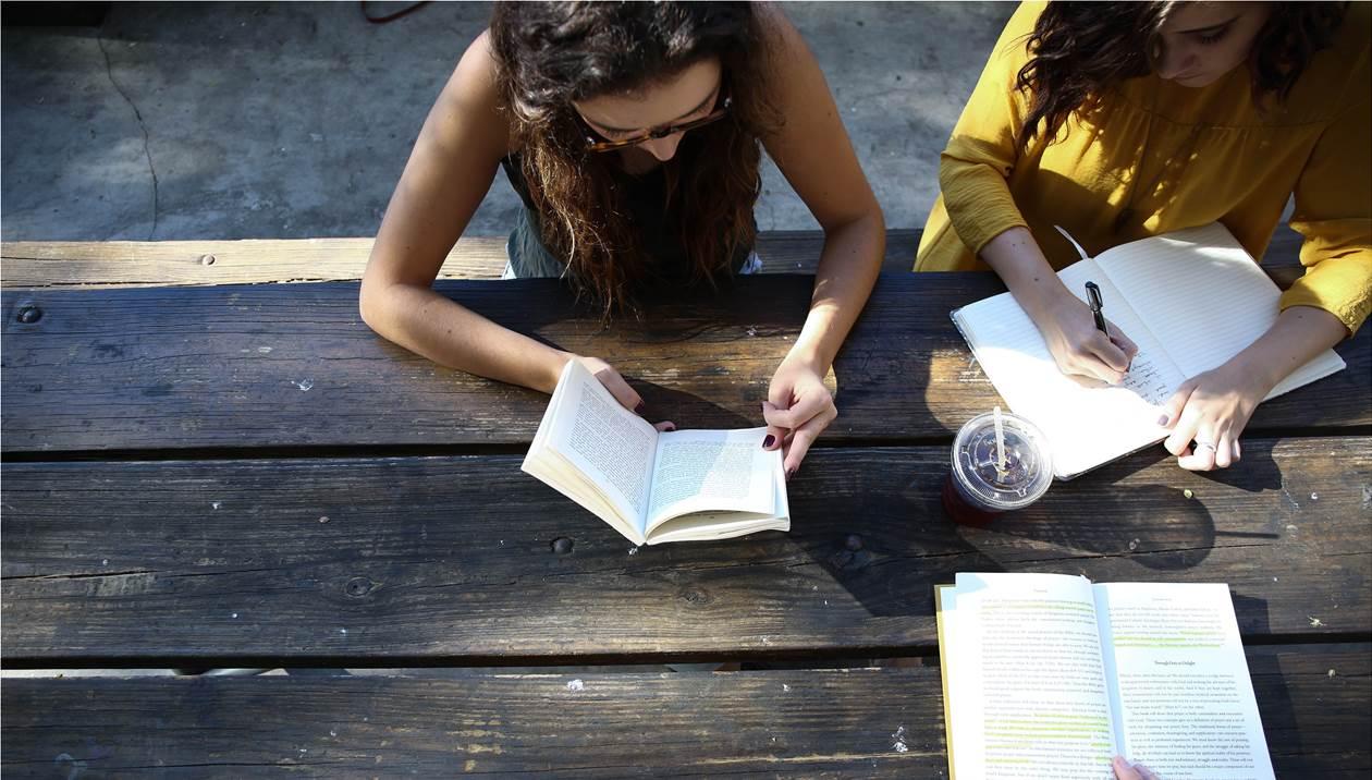 Νομοσχέδιο για Τριτοβάθμια Εκπαίδευση - Τελευταία δεδομένα και πότε ψηφίζεται