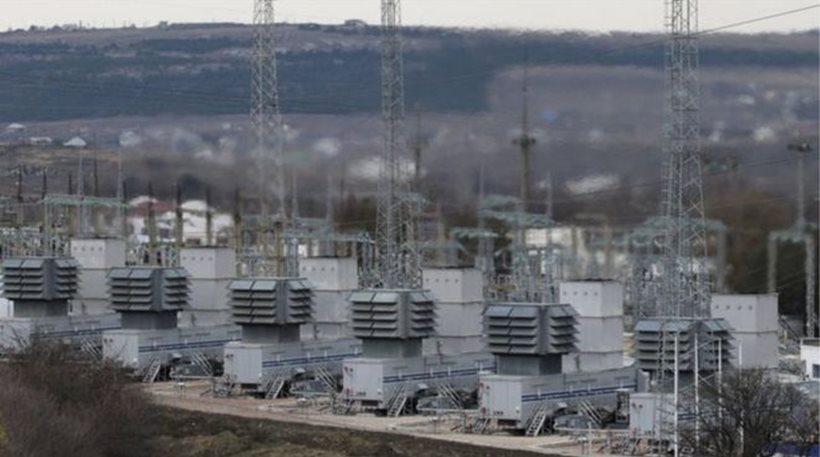 Ρώσους χάκερ κατηγορεί η Ουκρανία για τις διακοπές ρεύματος