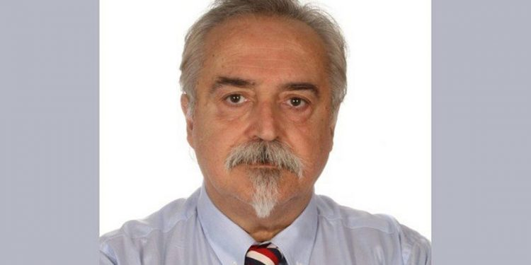 Έλληνας Ογκολόγος: Σε 12 χρόνια ο καρκίνος θα είναι απλά μία νόσος