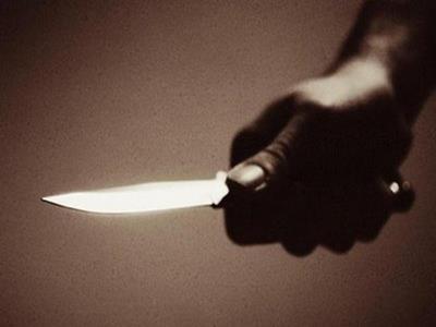 Μεθυσμένος έβγαλε μαχαίρι σε νοσοκομείο