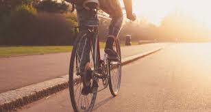 Σοβαρό τροχαίο στην Ιεράπετρα με θύματα ποδηλάτες