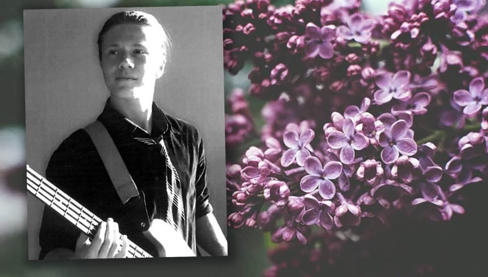40 μέρες χωρίς τον 21χρονο Νέιθαν Λυράκη