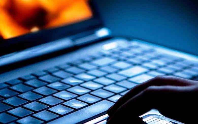 Αποκαλύπτει τα μυστικά για ένα ασφαλές διαδίκτυο- Ο Σφακιανάκης στην Κρήτη την Παρασκευή
