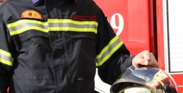 Κρήτη: Σοβαρό περιστατικό σε αγώνες επιτάχυνσης (εικόνες)