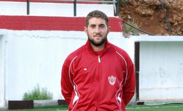 Κρήτη: Ο Εισαγγελέας για τον θάνατο του 25χρονου αθλητή