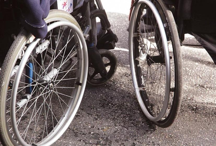 Κρήτη:Απαράδεκτη συμπεριφορά σε αθλητές με αναπηρία στο αεροδρόμιο