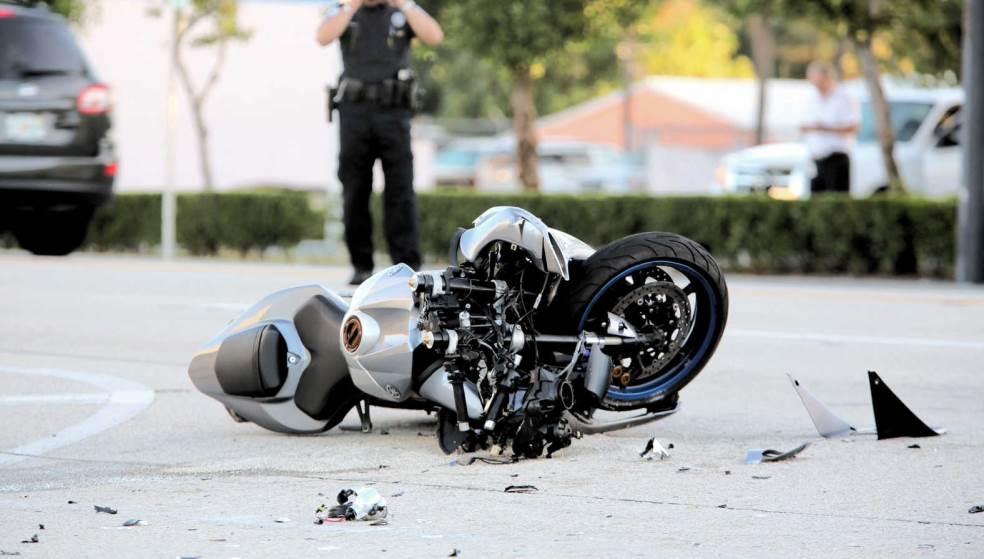 Ένοχος ο αστυνομικός για το θανατηφόρο τροχαίο στη Σμπώκου