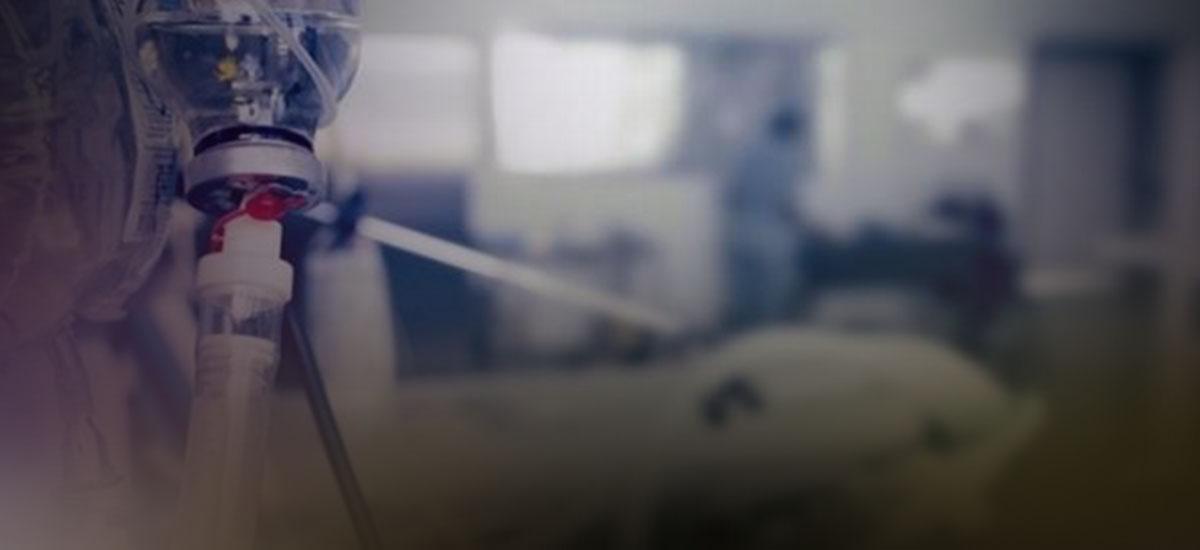 Νεκρός νεαρός Κρητικός από τον ιό της γρίπης