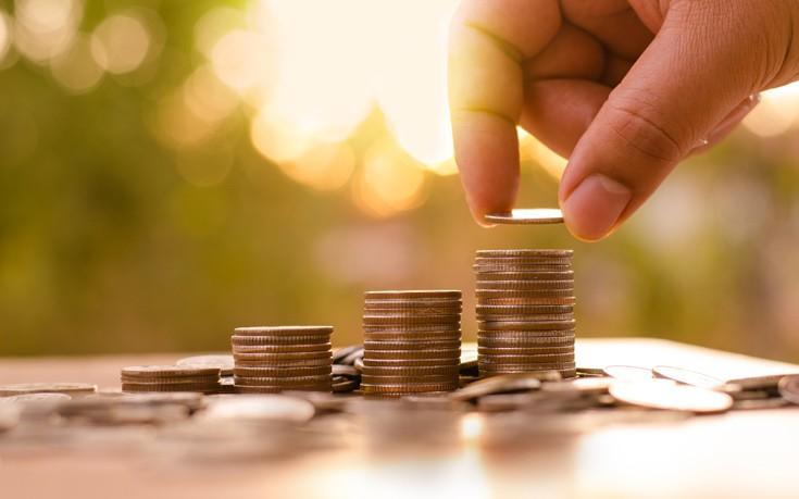 Ετοιμάζεται ρύθμιση για 73.000 δάνεια του ΟΕΚ