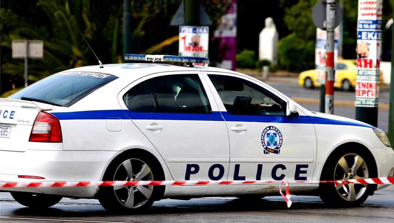 Σεσημασμένοι οι δύο από τους δράστες της συμπλοκής στις Ασίτες