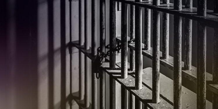 Φυλακές Χανίων: Από αυτοσχέδια μαχαίρια μέχρι και… σουβλί είχαν οι κρατούμενοι
