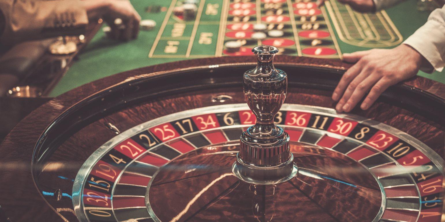 Καζίνο στην Κρήτη: Επισπεύδει το διαγωνισμό το ΤΑΙΠΕΔ
