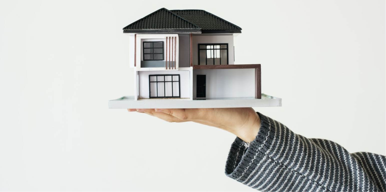 Δάνεια: Κουρεύονται οι δόσεις για τους συνεπείς δανειολήπτες - Παραδείγματα