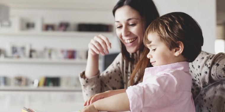 Η σημασία της επιβράβευσης στον τρόπο εκδήλωσης της συμπεριφοράς των παιδιών