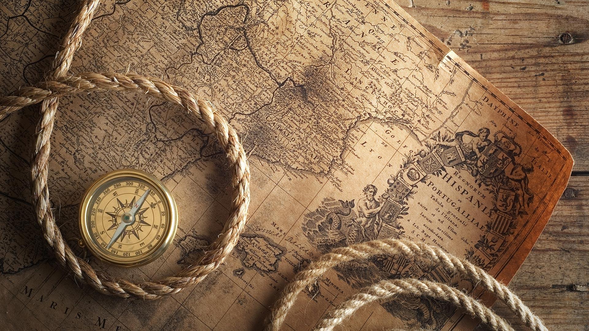 Αντίστροφη μέτρηση για το 16ο Κυνήγι Κρυμμένου Θησαυρού στο Ηράκλειο