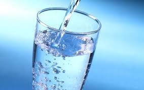 Επαρκεί το πόσιμο νερό για το καλοκαίρι στο Ηράκλειο;