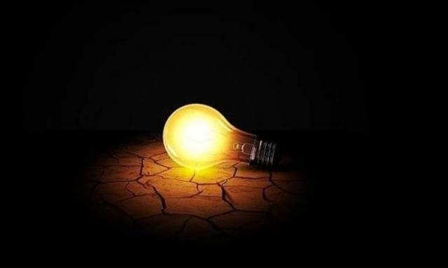 Ηράκλειο: Πότε και που θα γίνει διακοπή ηλεκτρικού ρεύματος