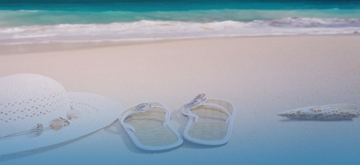 Μ. Λέκκας: Καλοκαίρι με… δόσεις