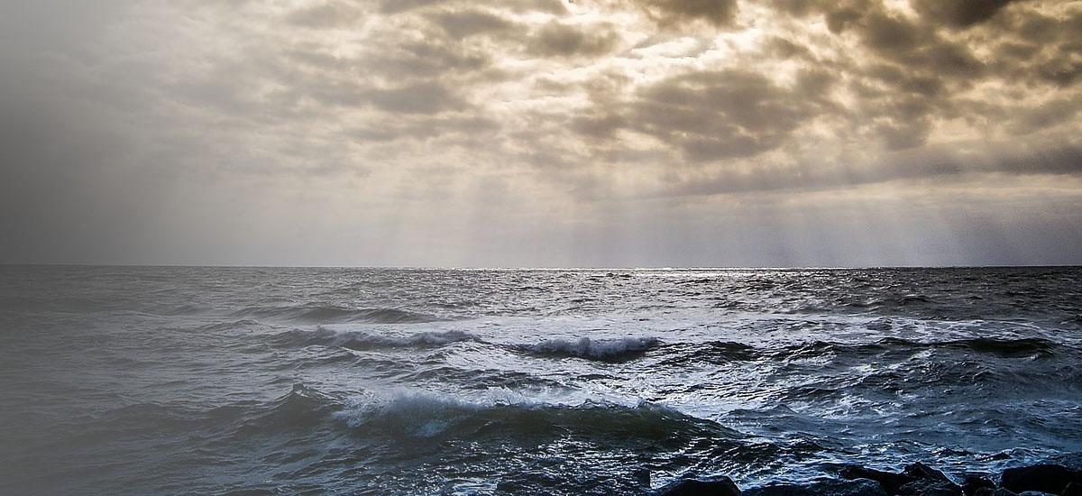 Ο καιρός στην Κρήτη: Δείτε πού θα βρέξει