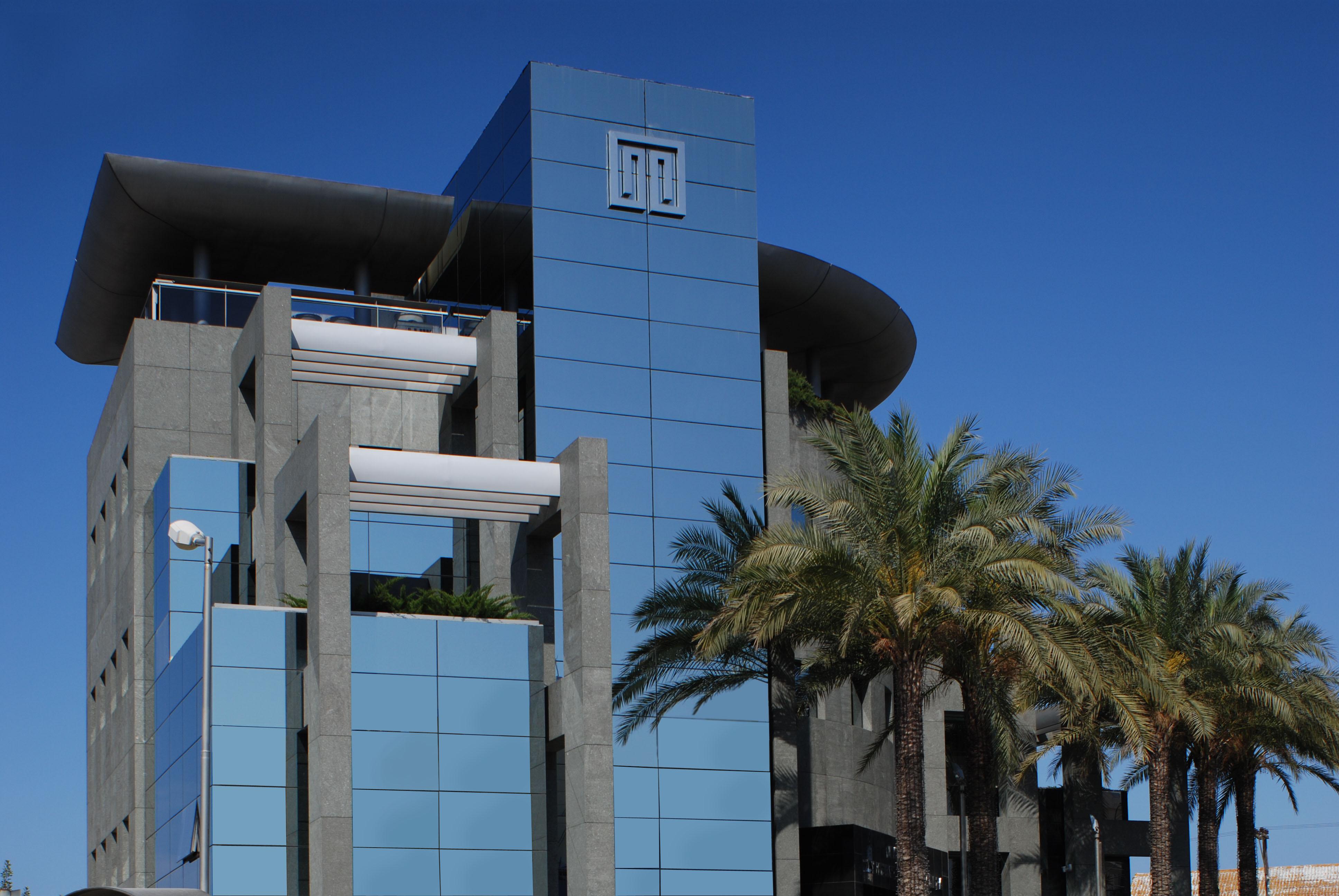 Παγκρήτια Tράπεζα: Σπουδαία συμφωνία 50 εκ. ευρώ με Ευρωπαϊκή Τράπεζα Επενδύσεων