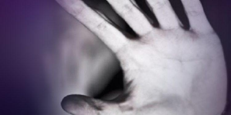 Ελεύθερος ο 18χρονος για το βιασμό της τουρίστριας