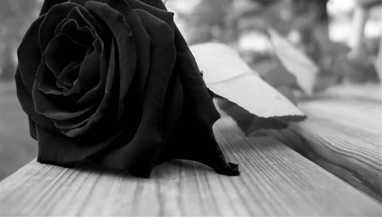 Θλίψη για το 23χρονο παλικάρι που τον πρόδωσε η καρδιά του στο Ηράκλειο