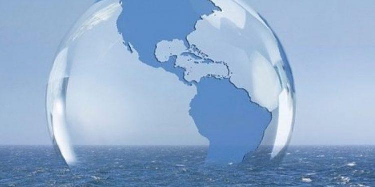 Περιφερεια Κρητης: Ημερα ευθύνης και υπενθύμισης η Παγκόσμια Ημέρα Νερού