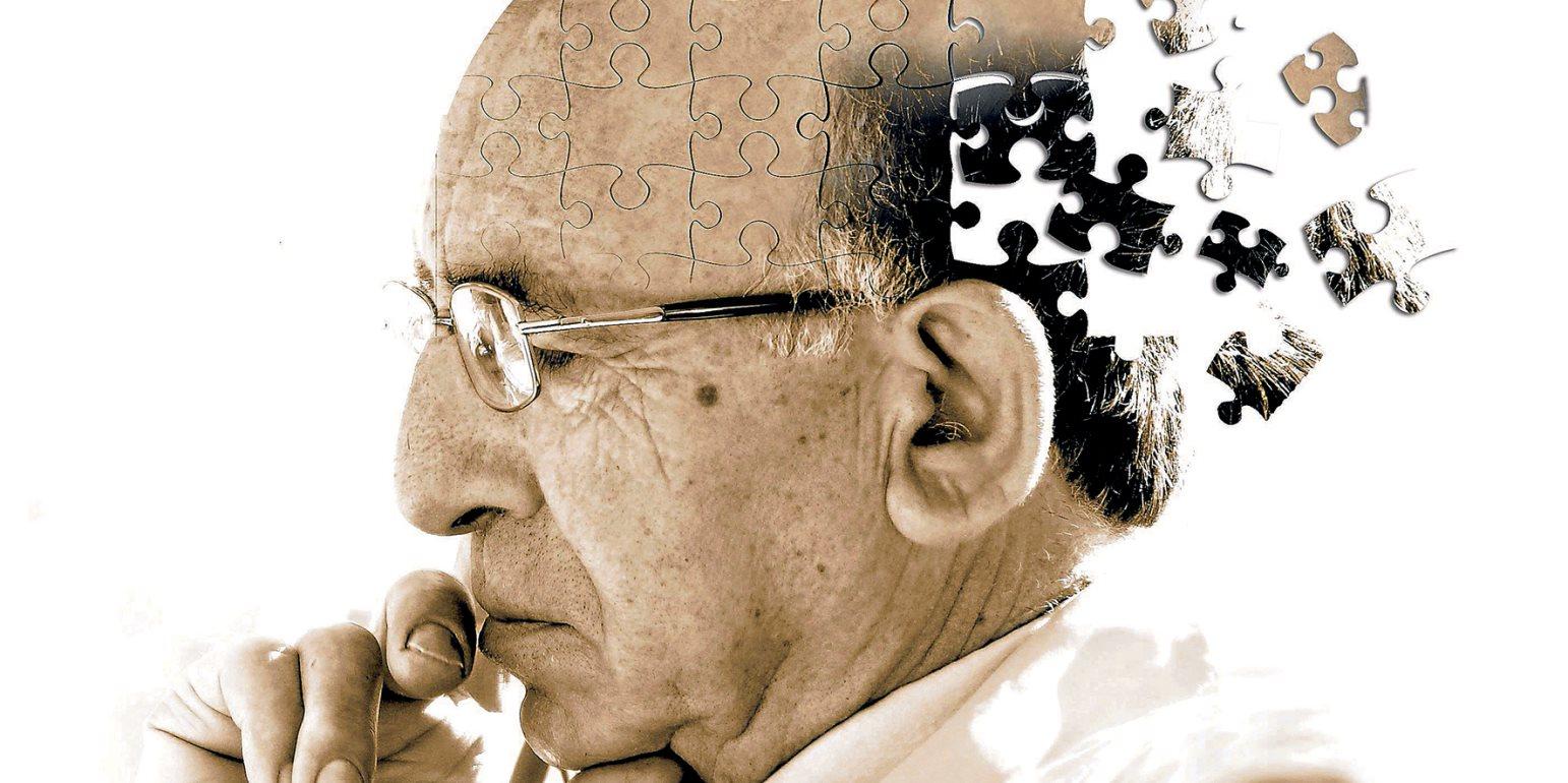 Το «φάρμακο» κατά της νόσου Αλτσχάιμερ