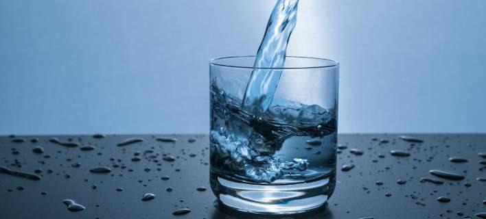 Η ΔΕΥΑΗ εξηγεί για τα προβλήματα υδροδότησης στο Ηράκλειο