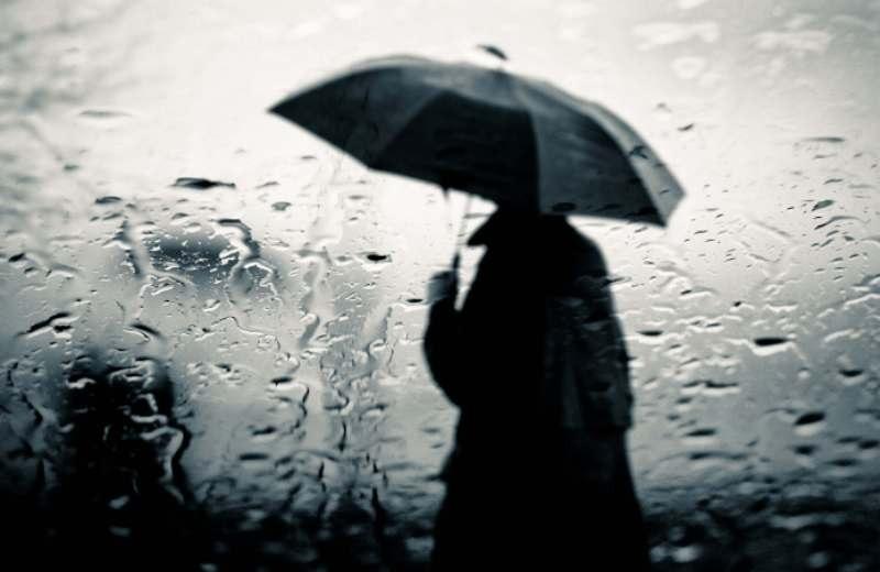 Φθινόπωρο... για τα καλά - Σε ποιες περιοχές θα βρέξει σήμερα