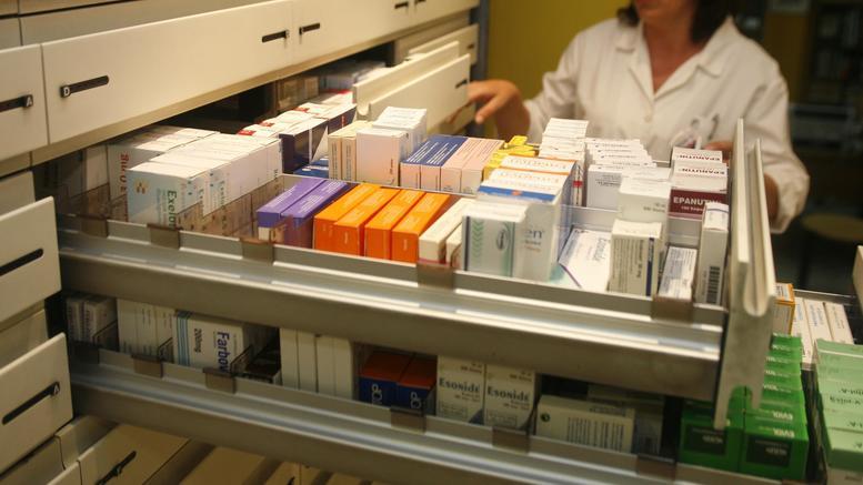 Φάρμακα «σπανίζουν» στα φαρμακεία - Που παρατηρούνται μεγάλες ελλείψεις