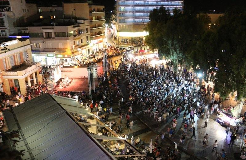 Να γίνει η Κρήτη τουριστικός προορισμός όλο τον χρόνο (pics)
