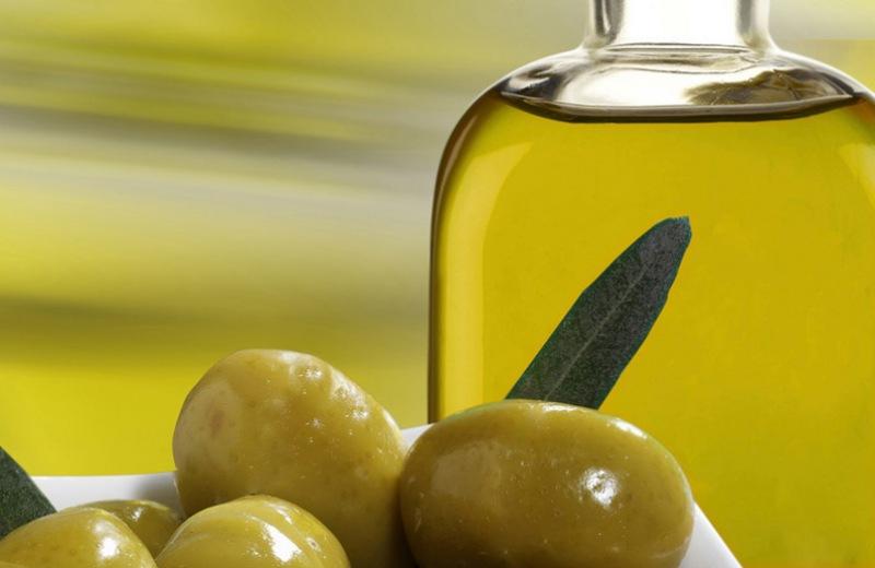 Το λάδι στην Κρήτη φέτος θα ξεκινήσει από τα 2.60 ευρώ το κιλό