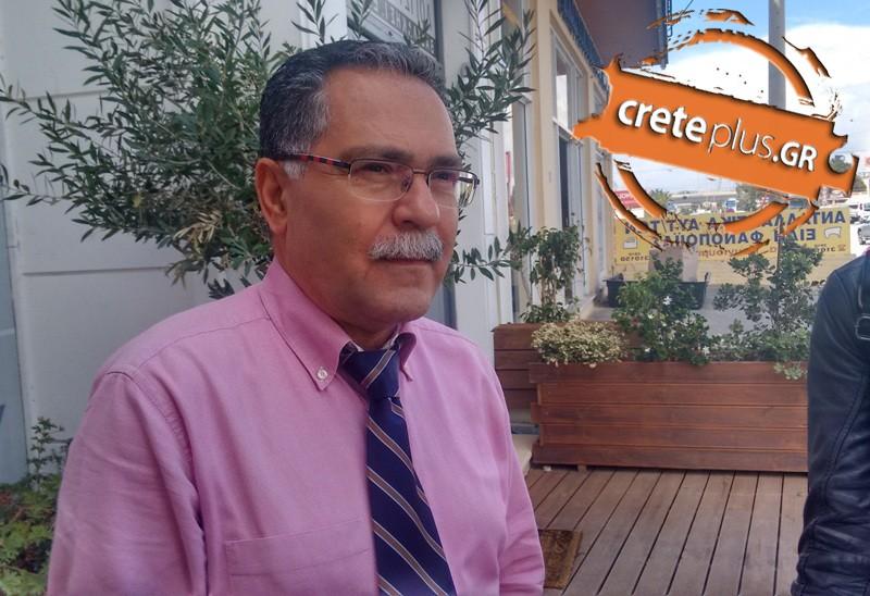 Θέμα CretePlus.gr: Χιλιάδες τα θύματα στην Κρήτη απατεώνων που κάνουν πλαστά ασφαλιστήρια