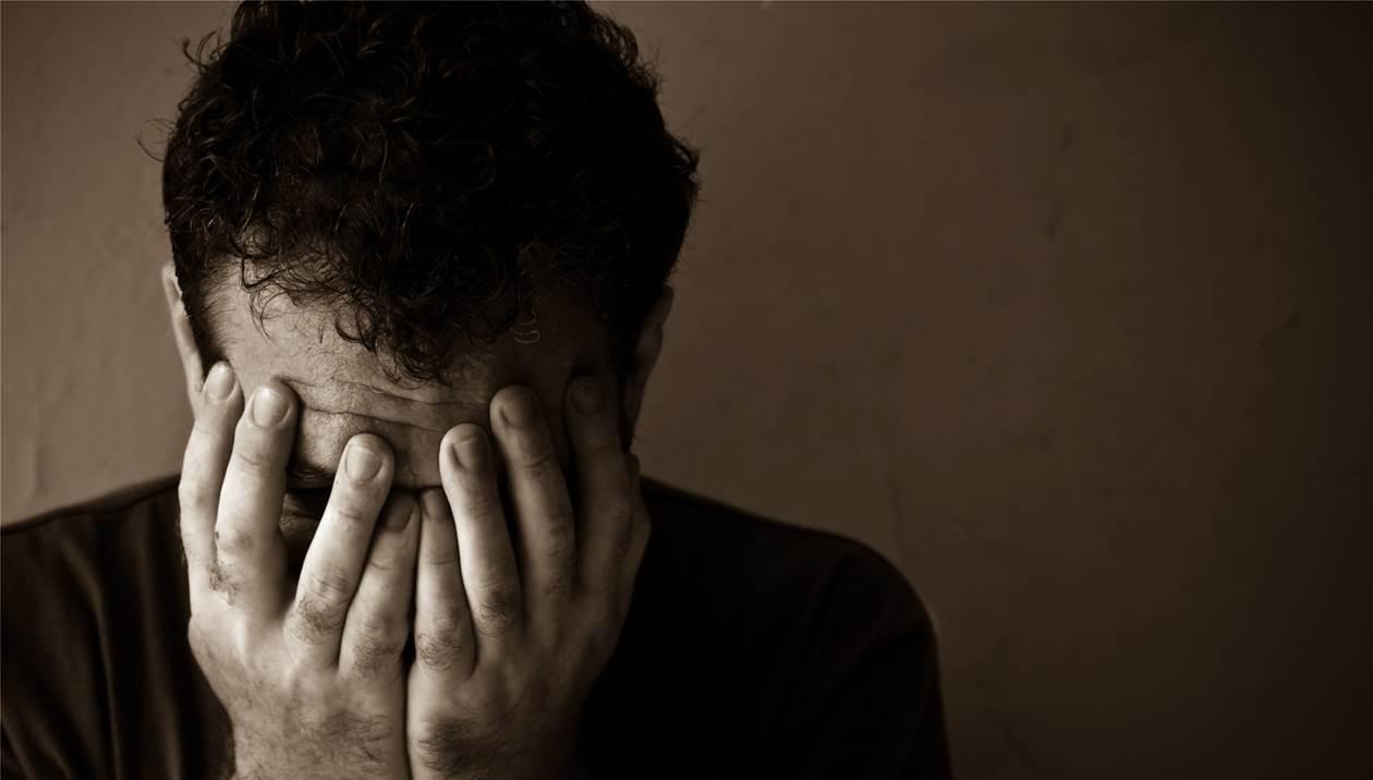 Αγωνία για την οικογένεια με τα 3 παιδιά - Μία ανάσα να βρεθεί στο δρόμο λόγω έξωσης